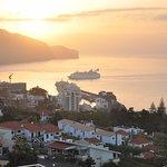 Photo de Madeira Panoramico Hotel