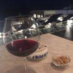 Foto de Franco's Bar
