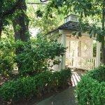 Cottage Grove Inn Photo