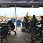 Bilmar Beach Cafe