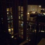 Photo de Movenpick Resort & Residences Aqaba