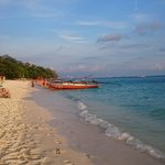 Photo de Paradise Resort Phi Phi