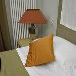 Photo of Hotel Valeri