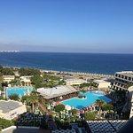 Photo of Smartline Cosmopolitan Hotel