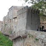 Photo of Museo di Palazzo Orsini