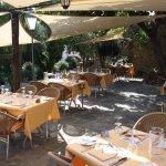 Restaurant Aiguamolls