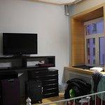 Photo of Davydov Hostel