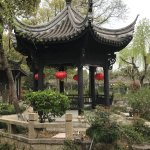 Photo of Zhujiajiao Kezhi Garden