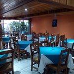 Foto de Hotel Jardines de Monteverde