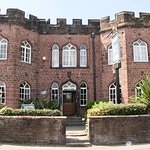 Photo of Childwall Abbey Hotel