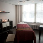 Photo de CityTouch Licensed Massage Therapy