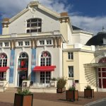 Photo of Casino de Cabourg