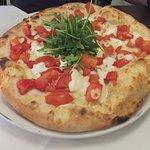 Billede af Ristorante Pizzeria La Romantica
