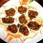 Photo of Tasty Asia