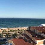 Foto di Hotel Kaktus Playa