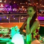 صورة فوتوغرافية لـ Mazaher