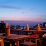 Foto di Gosch am Strand