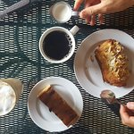 Photo de Pan & Paz - French Bakery