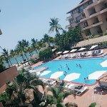 Photo of Friendly Vallarta All Inclusive Family Resort