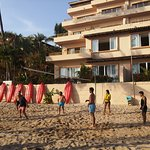 Photo de Friendly Vallarta All Inclusive Family Resort