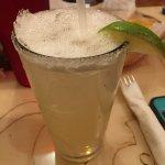 Horny Margarita