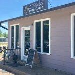 Melinda's Coffee Corner