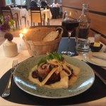 Foto de Royal Park Restaurant
