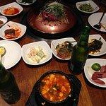 Photo of Kunjip Restaurant