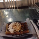 Food - Waffler Avenue Image