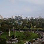 Foto di Hotel Libertador Lima