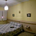 Photo of Hotel San Jorge