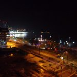 Presidente Suite Puerto Montt Foto