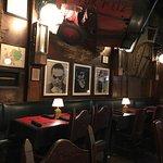Photo de Jekyll and Hyde Club