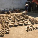 Photo of Thanh Ha Pottery Village