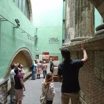 Foto di Travel Bound Barcelona Free Walking Tours