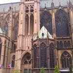 St Étienne
