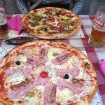 Photo of Mea Culpa Pizzeria & Trattoria