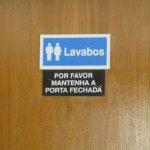 Do you need a translation?