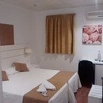 Photo of Hostal Residencia Adelino