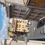 Roma Resort Barberini Foto