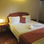 Photo de Erguvan Hotel