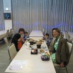 Roman no Mori Kyowakoku Hotel Silk villa Photo