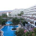 Photo of Spring Arona Gran Hotel