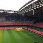 Photo of Principality Stadium