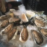 Photo of Le Bar a Huitres Place des Vosges