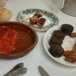 Photo de Restaurante Asador El Figon de Recoletos