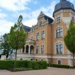 Photo of Villa am Bernsteinsee