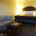 Foto de O.Henry Hotel