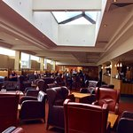 Photo of Clayton Hotel Manchester Airport