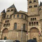 Liebfrauenkirche Foto